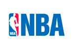 Partido de la NBA en Madison Square Garden (New York)
